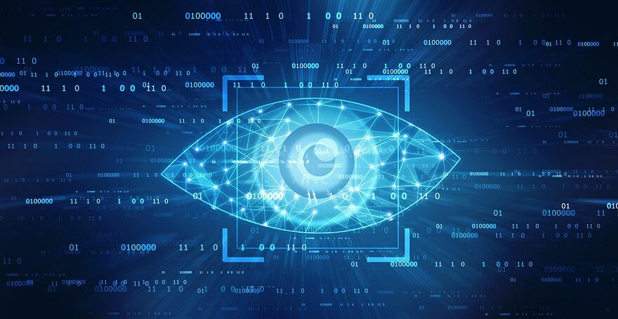 Компьютерное зрение: технологии, компании, тренды