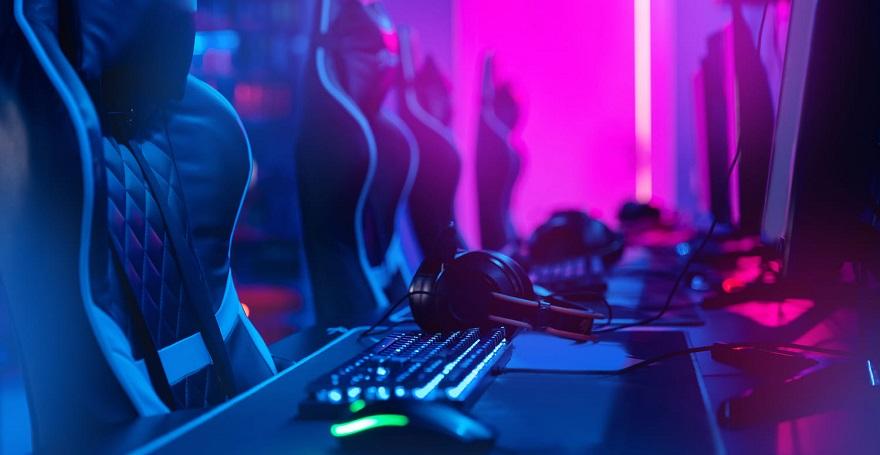 Риски и угрозы, сопутствующие развитию индустрии киберспорта и гейминга