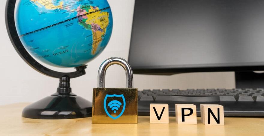 Подходы и методы регулирования программно-аппаратных средств, позволяющих предотвратить идентификацию пользователя и получить доступ к запрещенным ресурсам в сети Интернет