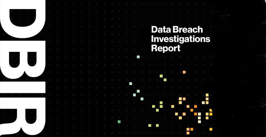 Обзор ежегодного отчета компании VERIZON по результатам расследования утечки данных и первого отчета по кибершпионажу