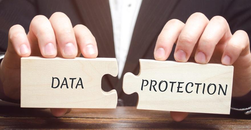 Европейская Комиссия приняла два решения о признании правового режима защиты персональных данных Великобритании адекватным стандартам Евросоюза