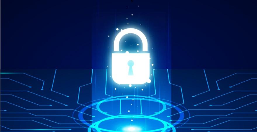Великобритания ужесточает меры борьбы с вредоносным контентом в сети Интернет