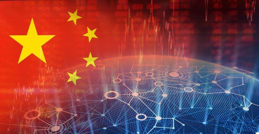 Закон КНР о безопасности данных