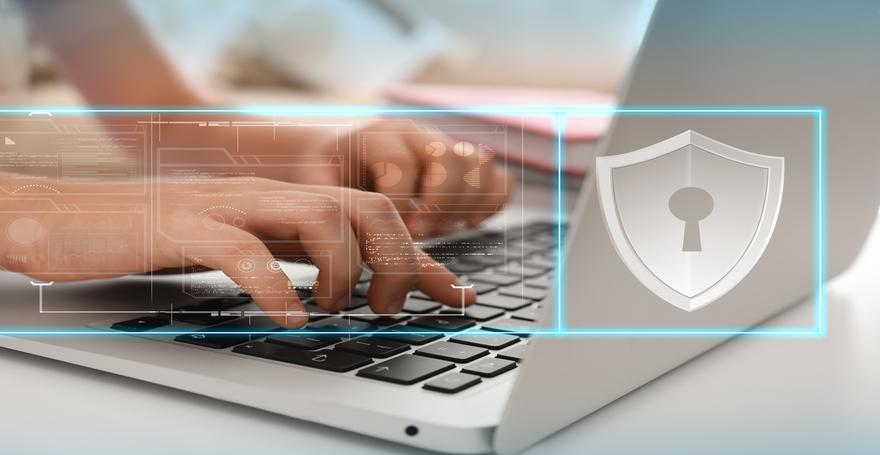 Правовое регулирование защиты несовершеннолетних пользователей сети «Интернет» от вредоносного контента