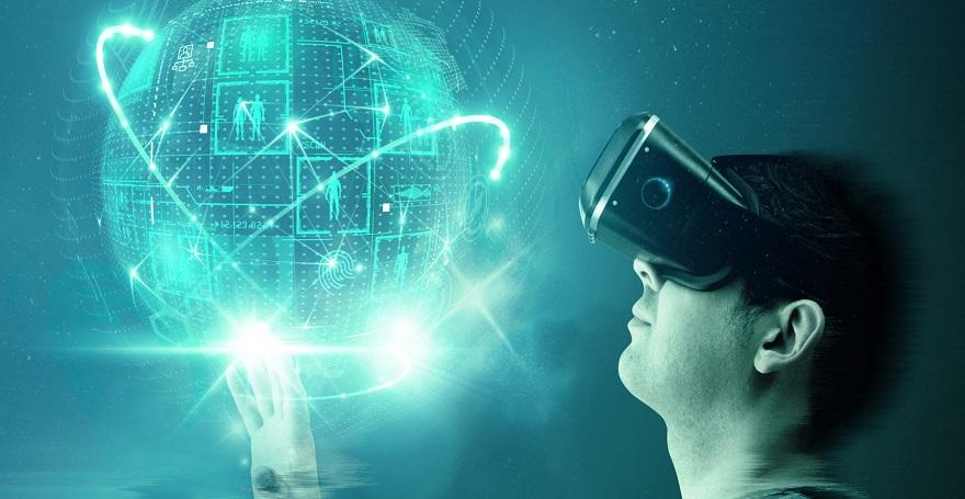 Иллюзия конфиденциальности в дополненной и виртуальной реальности