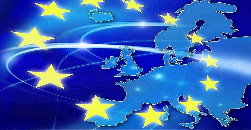 Краткая информация о ресурсах и правоприменительной деятельности национальных надзорных органов стран-членов ЕС