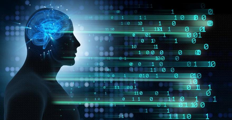 Семантический анализ для автоматической обработки естественного языка