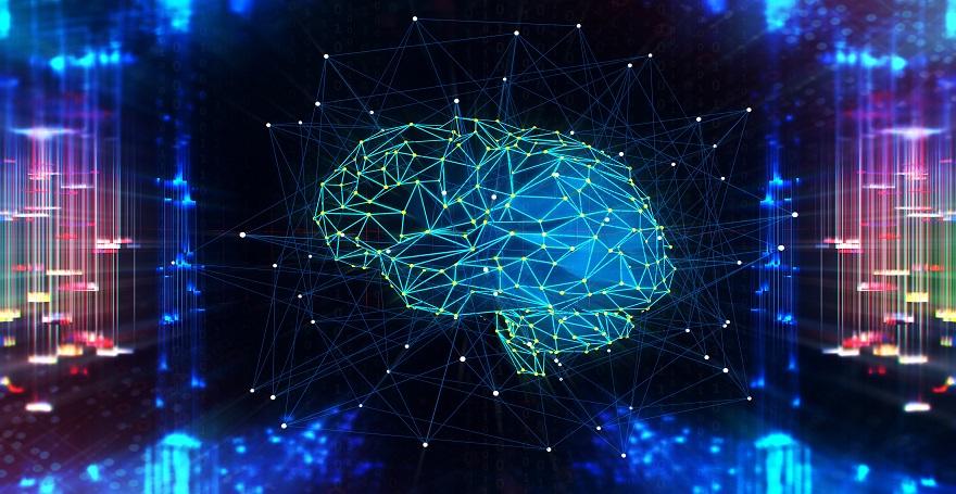Информация о событиях, посвященных регулированию искусственного интеллекта