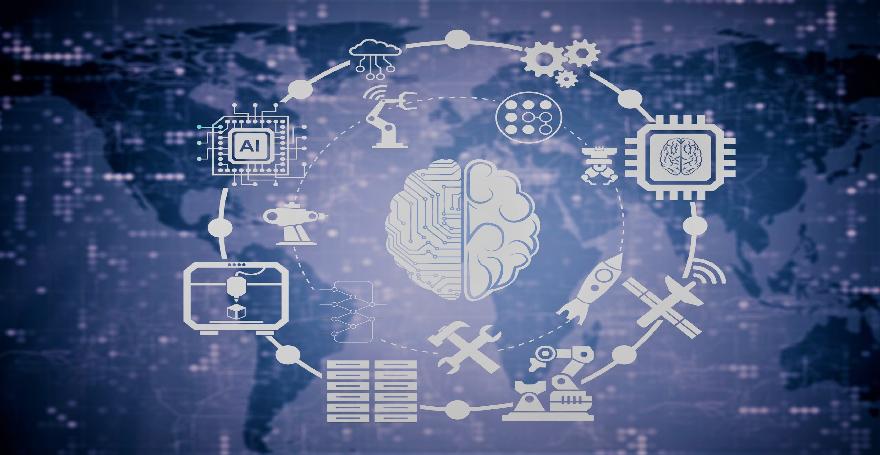 Стандартизация искусственного интеллекта в ЕС